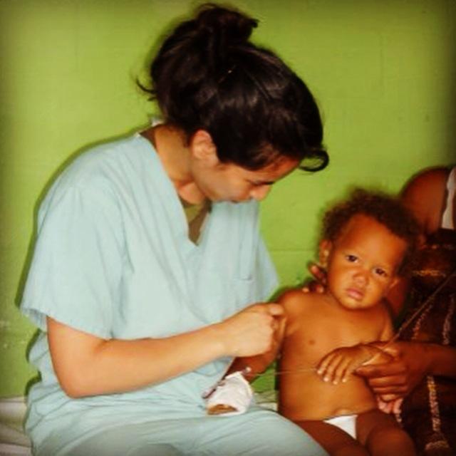 women-in-health-care